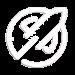 local lead booster logo